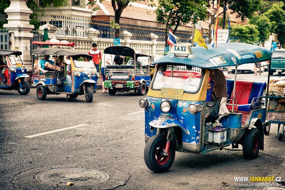 thajsko_kabrt-102