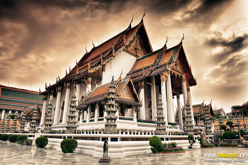 thajsko_kabrt-103