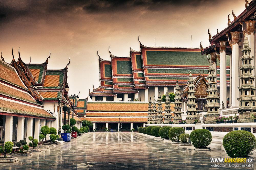 thajsko_kabrt-104