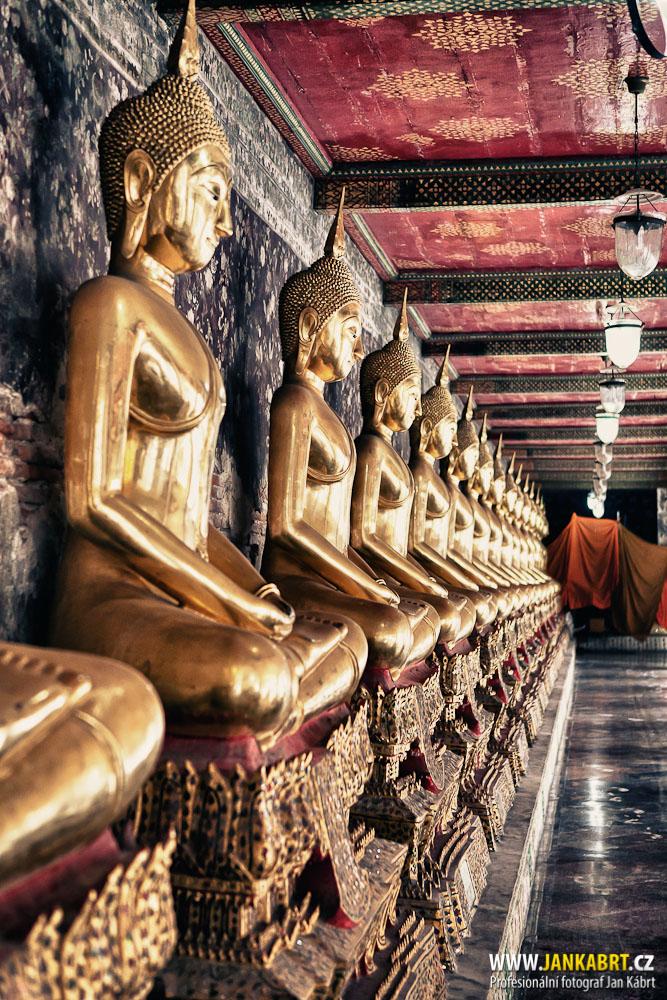 thajsko_kabrt-106