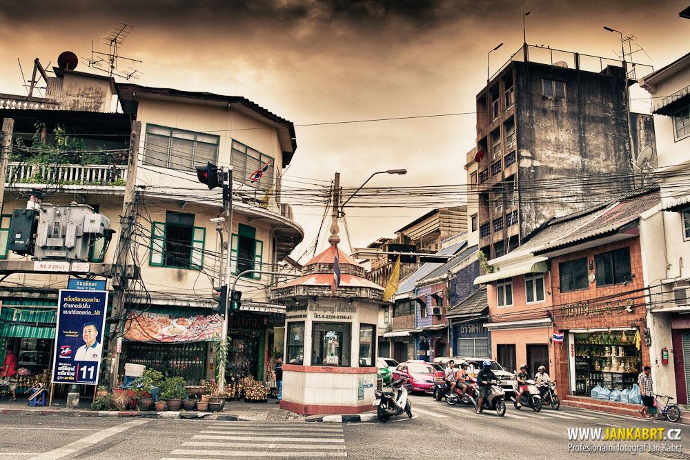 thajsko_kabrt-107