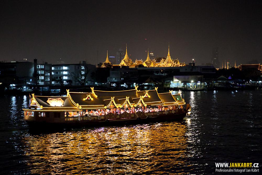 thajsko_kabrt-109