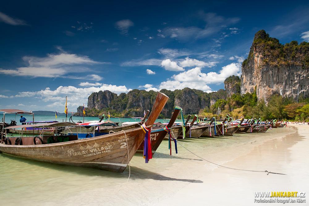 thajsko_kabrt-11