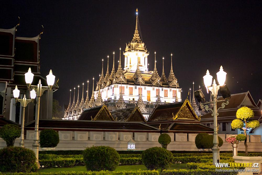 thajsko_kabrt-113