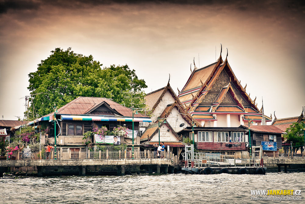 thajsko_kabrt-118
