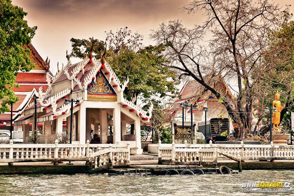 thajsko_kabrt-120