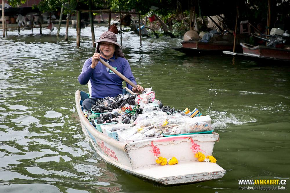 thajsko_kabrt-121