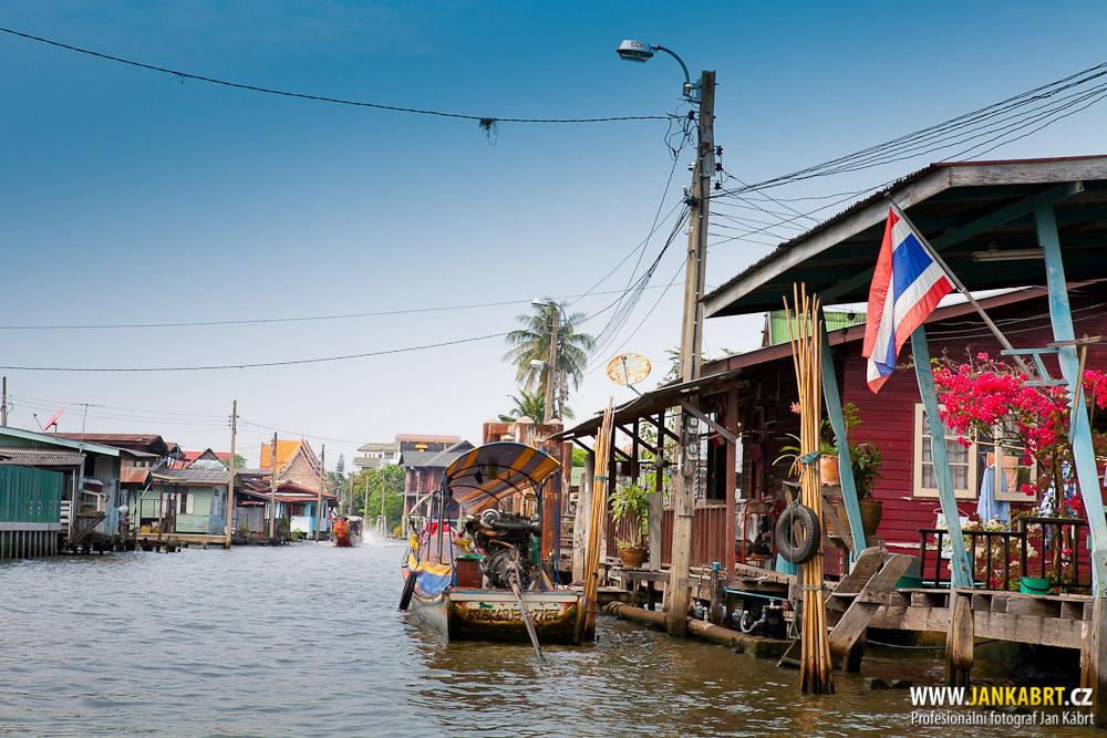 thajsko_kabrt-123