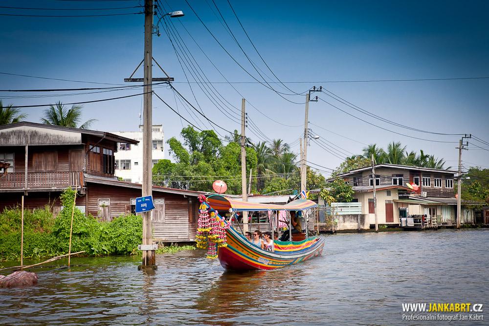 thajsko_kabrt-124