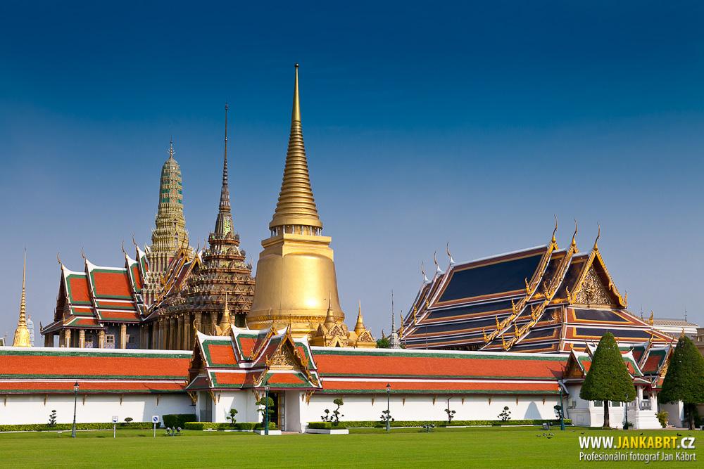 thajsko_kabrt-128