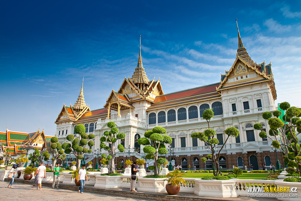 thajsko_kabrt-129