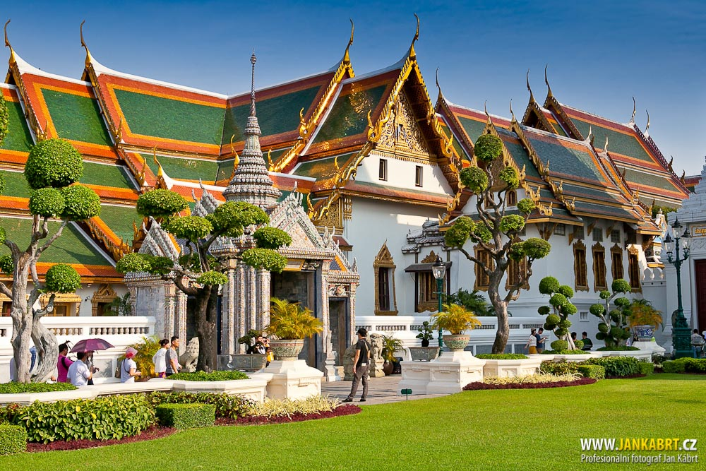 thajsko_kabrt-130
