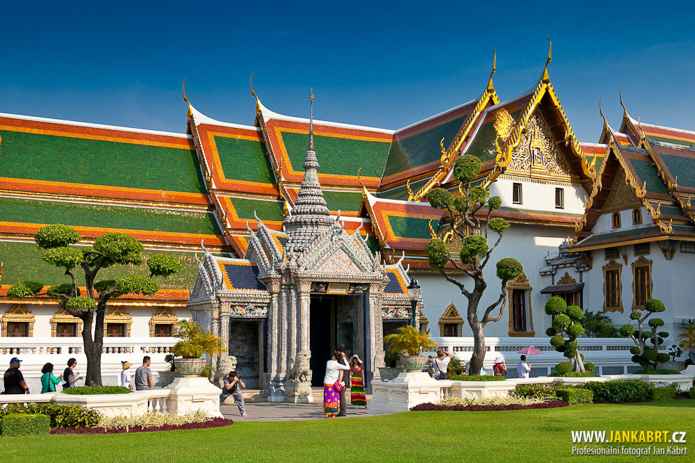 thajsko_kabrt-131