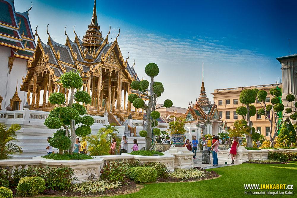 thajsko_kabrt-132
