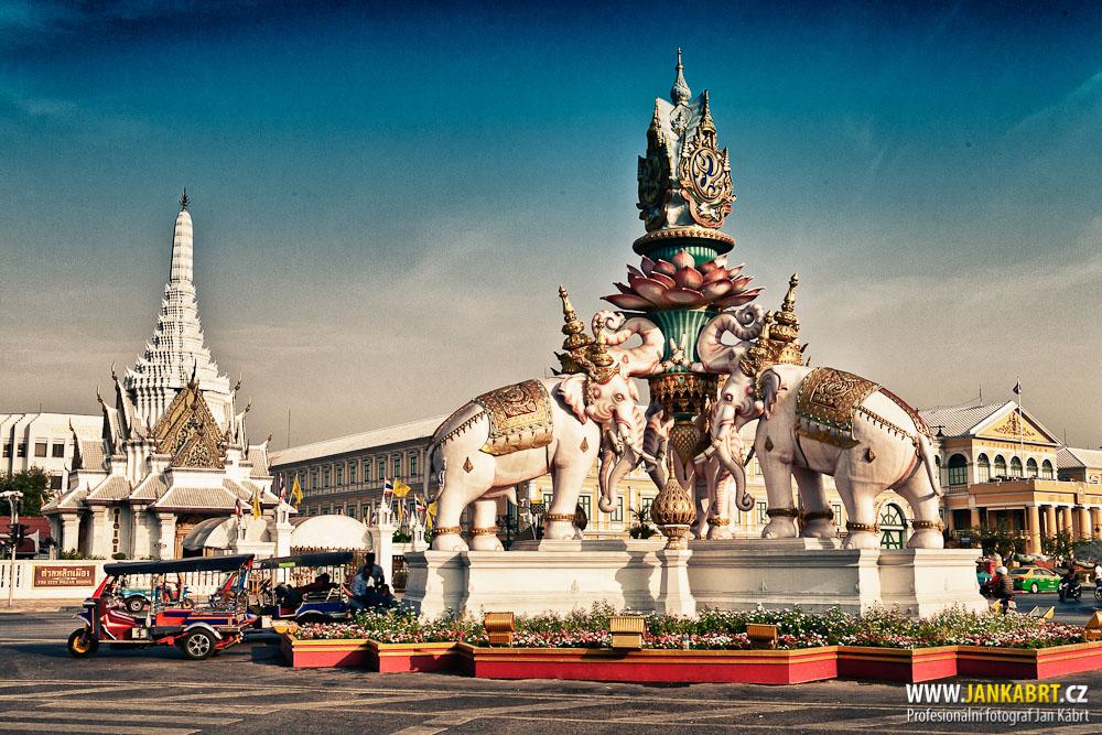 thajsko_kabrt-134