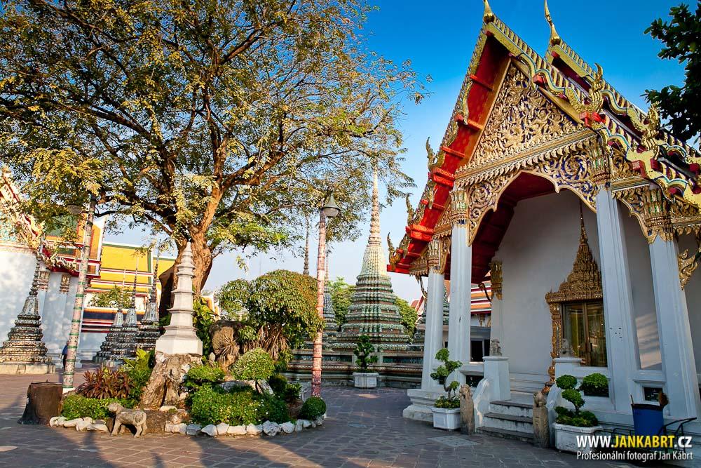 thajsko_kabrt-135