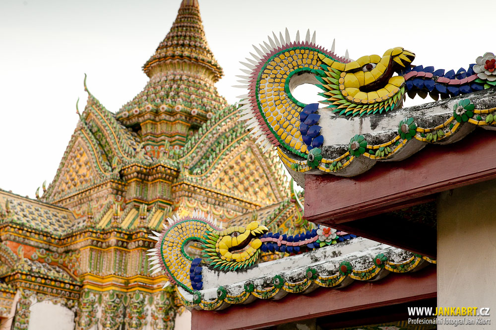 thajsko_kabrt-136