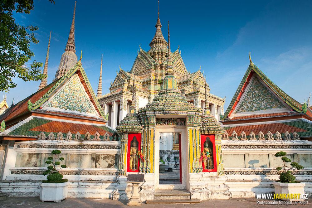 thajsko_kabrt-137