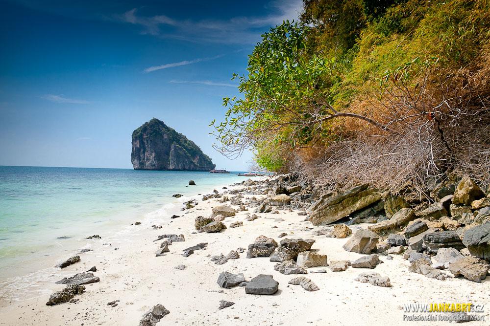 thajsko_kabrt-23