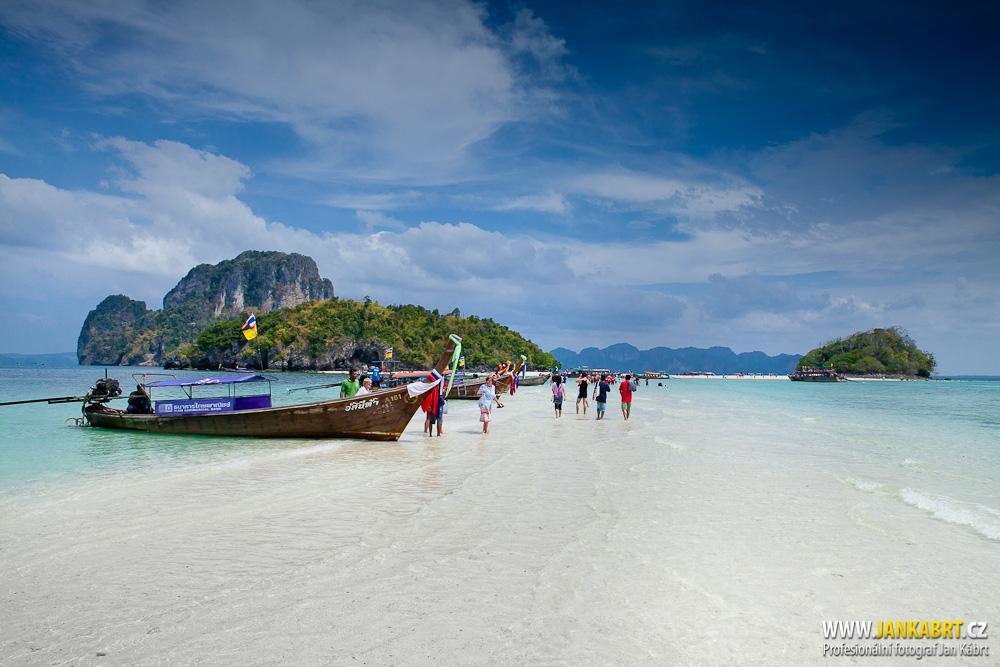 thajsko_kabrt-25