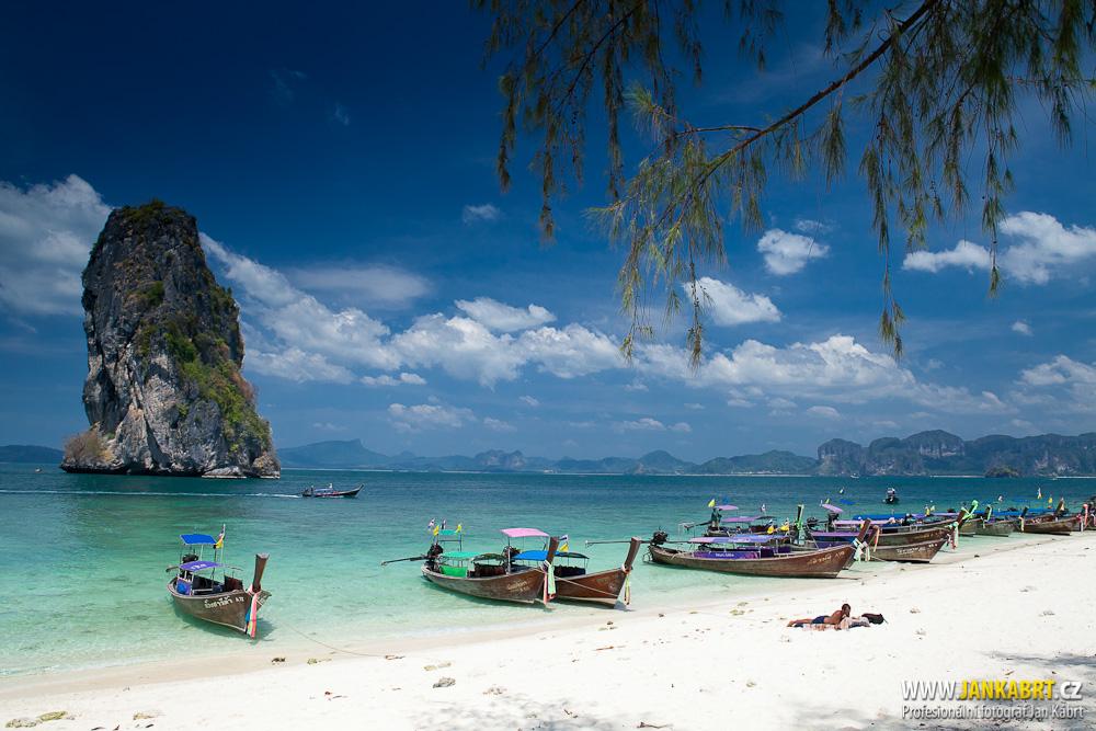 thajsko_kabrt-46