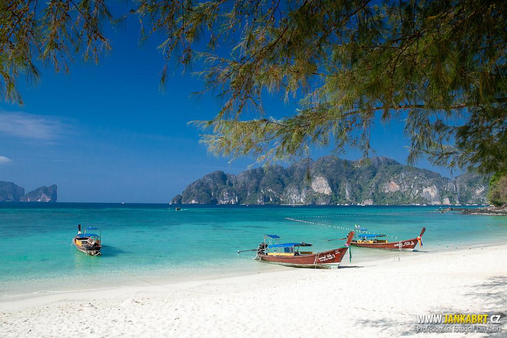 thajsko_kabrt-54