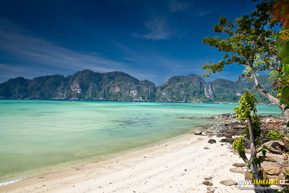 thajsko_kabrt-65