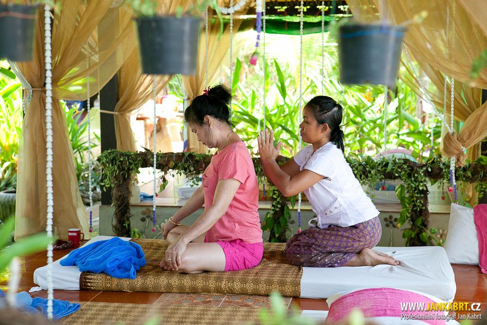 thajsko_kabrt-69