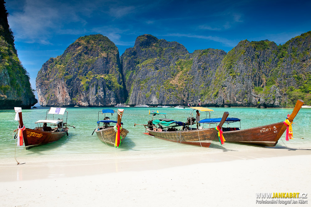 thajsko_kabrt-77