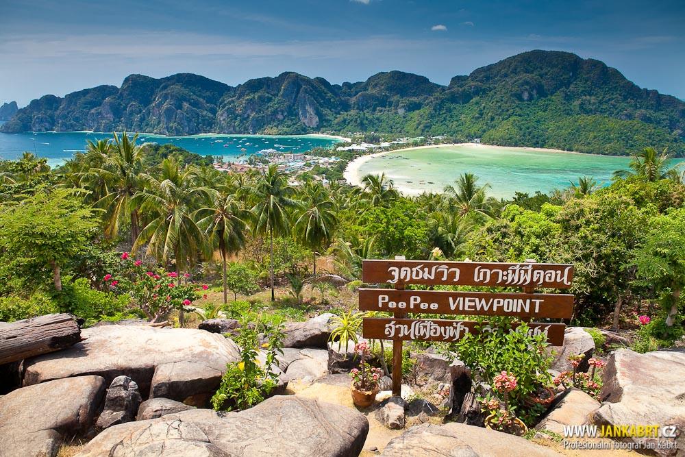 thajsko_kabrt-92