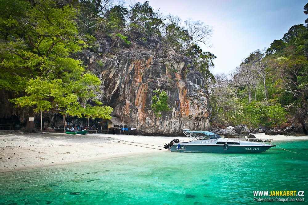 thajsko_kabrt-93