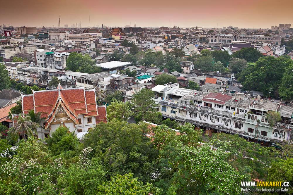thajsko_kabrt-99