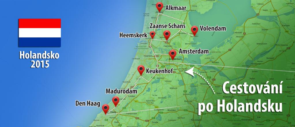 mapa_holandsko_2015
