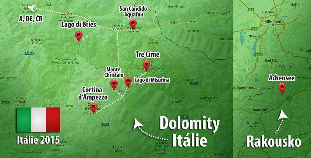 mapa_toskansko