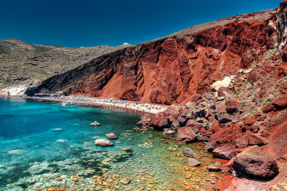 red-beach-santorini-2