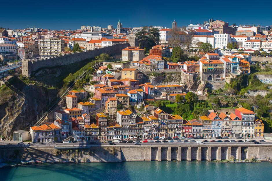 porto_028