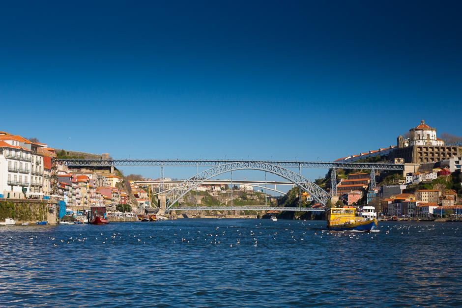porto_072
