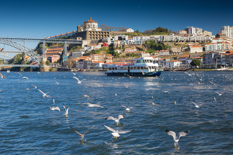porto_073