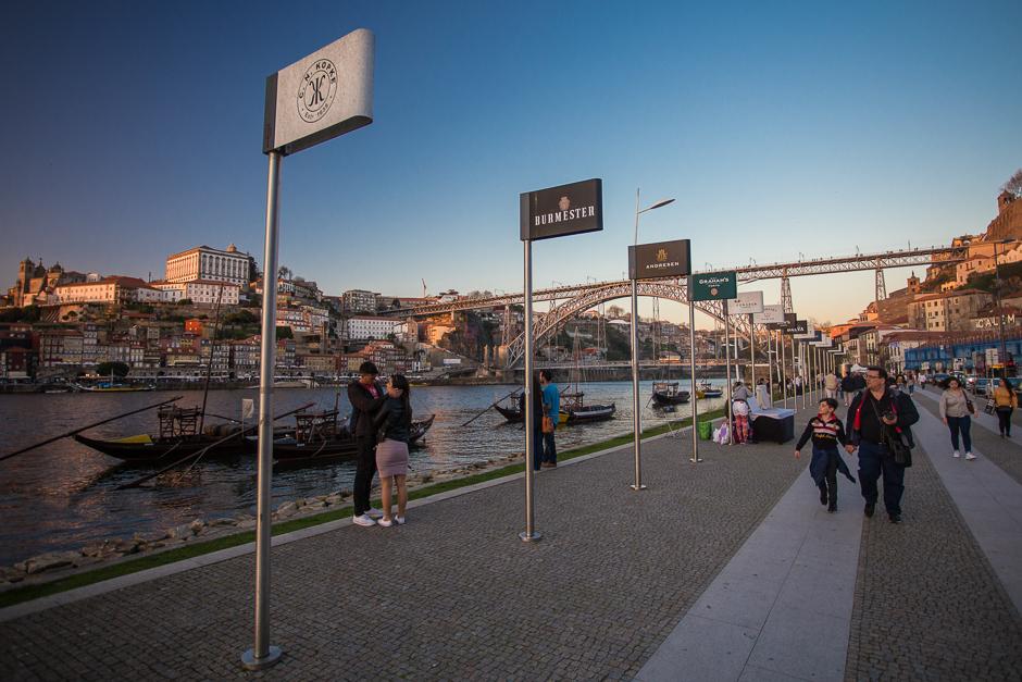 porto_085