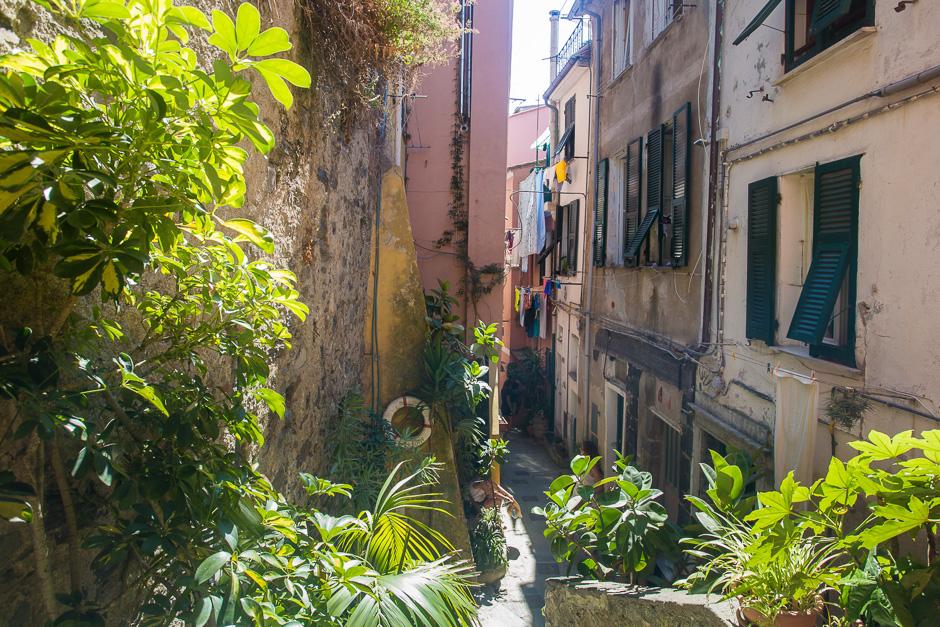 Italie_2017_116