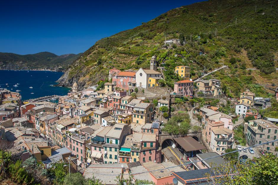 Italie_2017_133