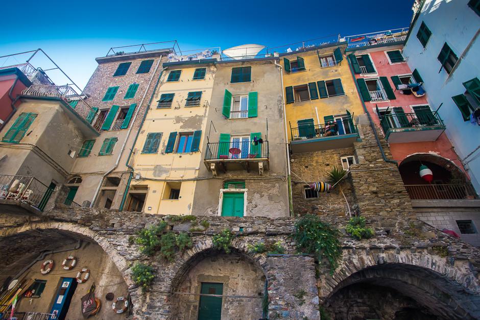 Italie_2017_164