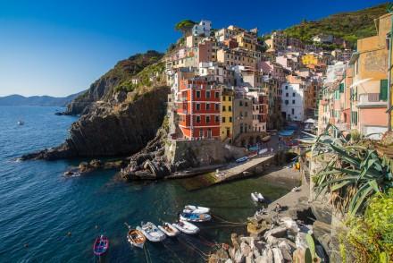 Italie_2017_166