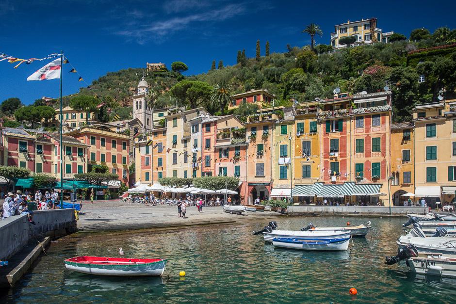 Italie_2017_219