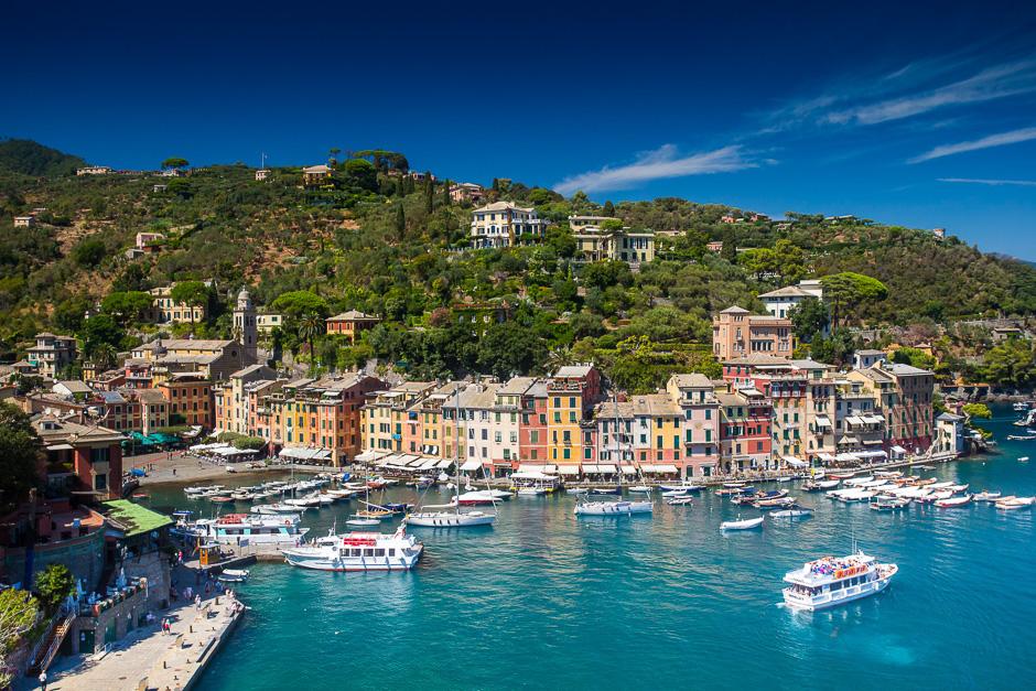 Italie_2017_232