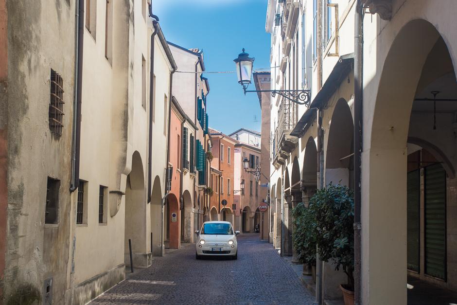 Italie_2017_274