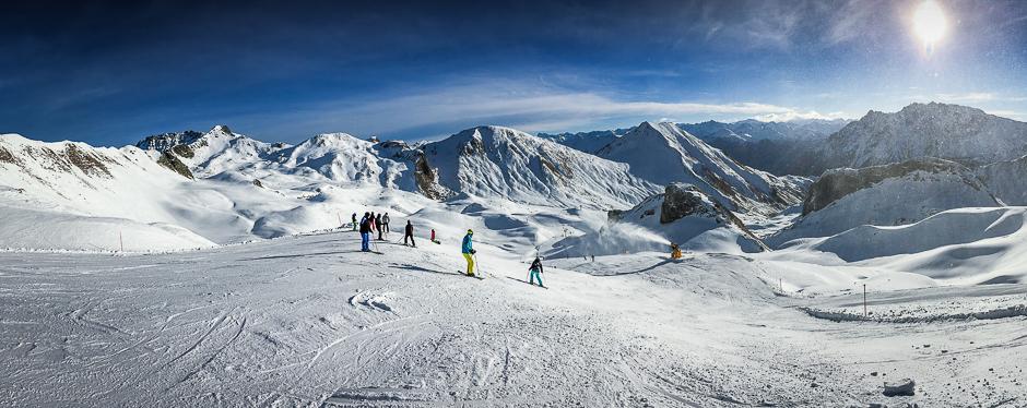 Rakousko_2016_002